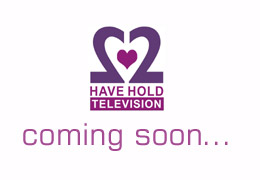 THATH-TV-comming-soon..
