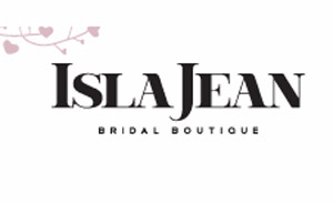 Isla Jean Bridal Boutique